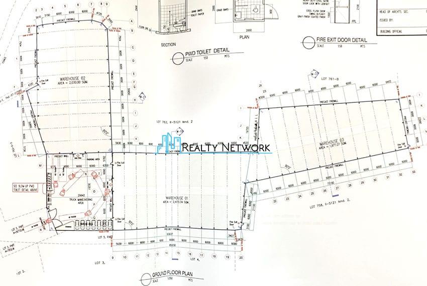 6400-sqm-warehouse-for-rent-in-mandaue-city-floor-plan