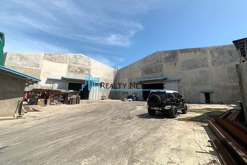 6400-sqm-warehouse-for-rent-in-mandaue-dual-warehouse-view