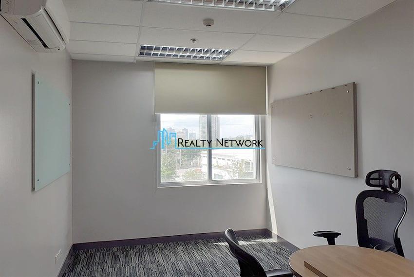 office-floor-for-rent-in-it-park-office