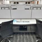 office-floor-for-rent-in-it-park
