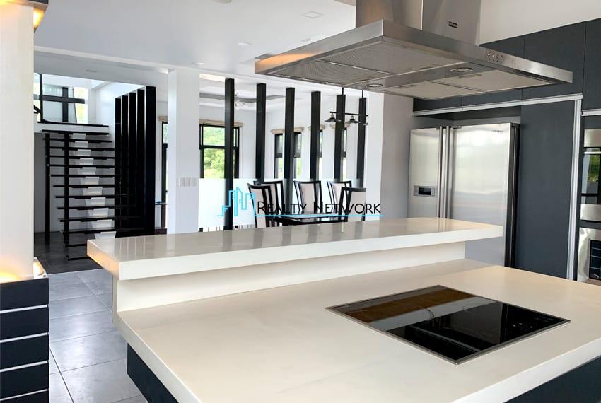seafront-house-for-sale-in-cebu-kitchen-modern-design