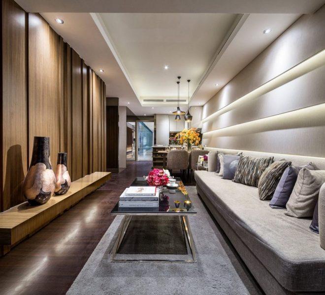 for-assume-2-bedroom-in-mandani-bay-suites