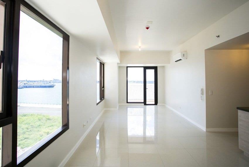 resale-3-bedroom-in-mandani-bay-suites-corner-unit-3br-space