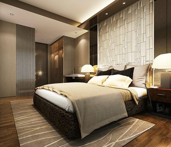 resale-3-bedroom-in-mandani-bay-suites-corner-unit.jpg