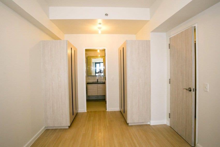 resale-3-bedroom-in-mandani-bay-suites-corner-unit-room-space