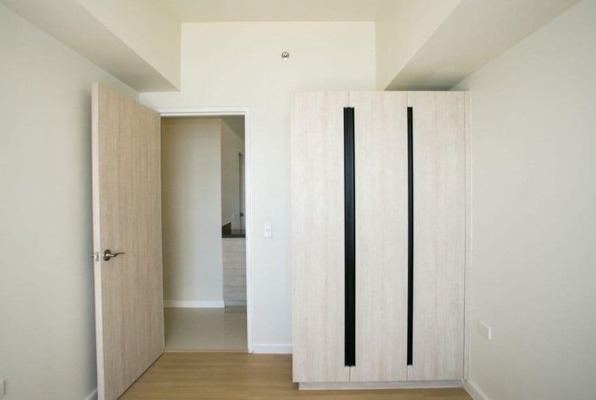 resale-3-bedroom-in-mandani-bay-suites-corner-unit-view