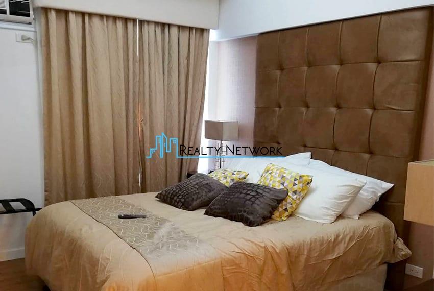 2-bedroom-for-rent-in-marco-polo-cebu-2nd-bedroom-cebu