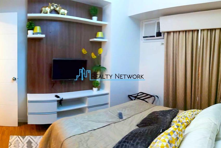 2-bedroom-for-rent-in-marco-polo-cebu-2nd-bedroom-tv-cebu
