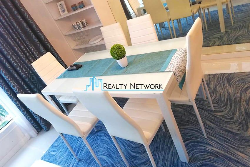 2-bedroom-for-rent-in-marco-polo-cebu-dining-cebu