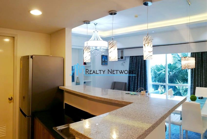 2-bedroom-for-rent-in-marco-polo-cebu-letter-l-kitchen-cebu