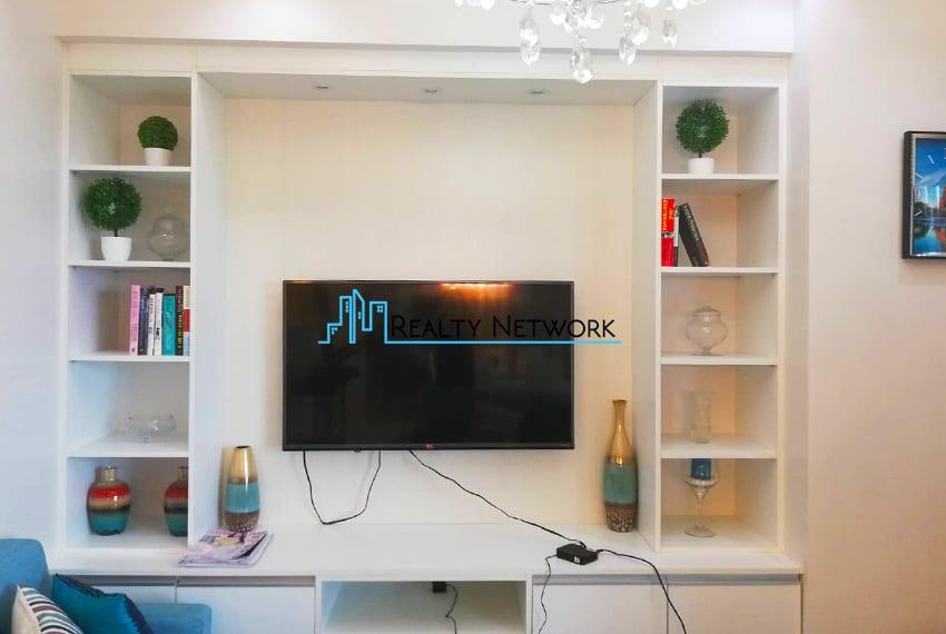 2-bedroom-for-rent-in-marco-polo-cebu-living-room-tv-cebu
