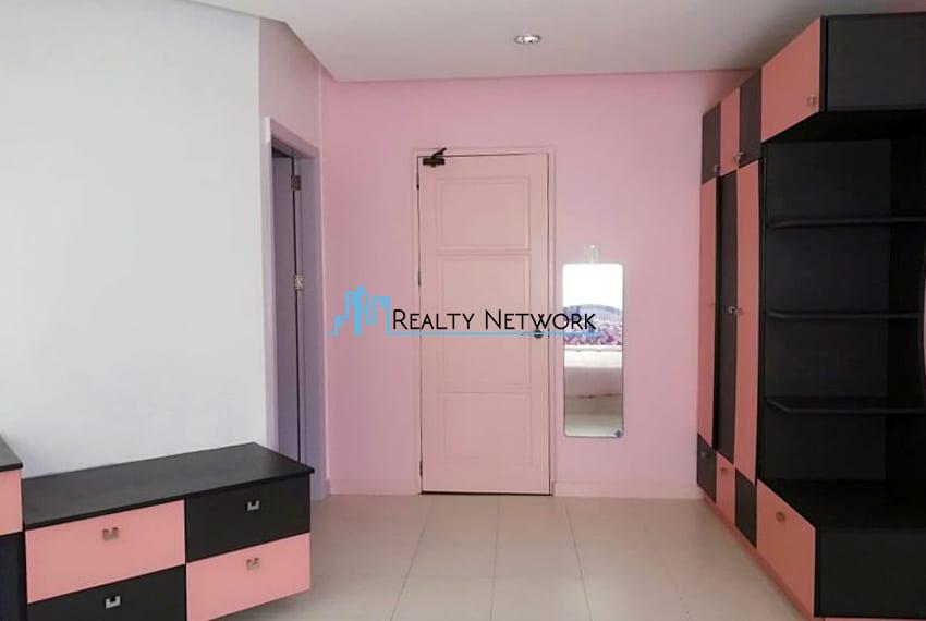house-in-amara-for-sale-3rd-bedroom-door