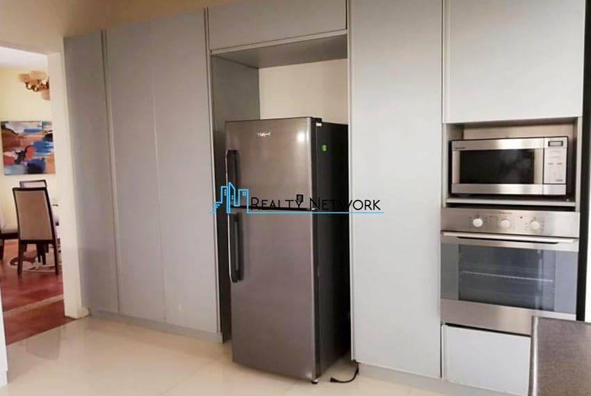 house-in-amara-for-sale-fridge