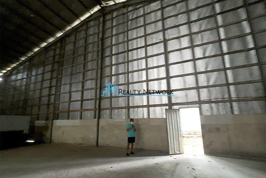 warehouse-for-rent-in-canduman-mandaue-city-back-gate