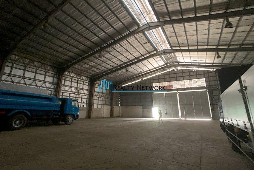 warehouse-for-rent-in-canduman-mandaue-city-back-left-view