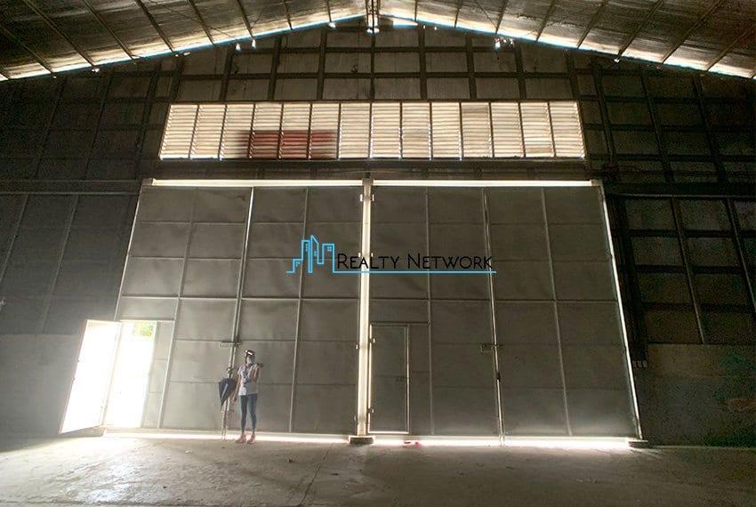 warehouse-for-rent-in-canduman-mandaue-city-gate