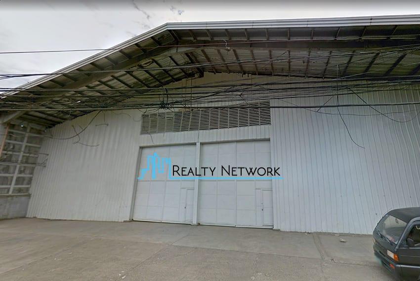 warehouse-for-rent-in-canduman-mandaue-city