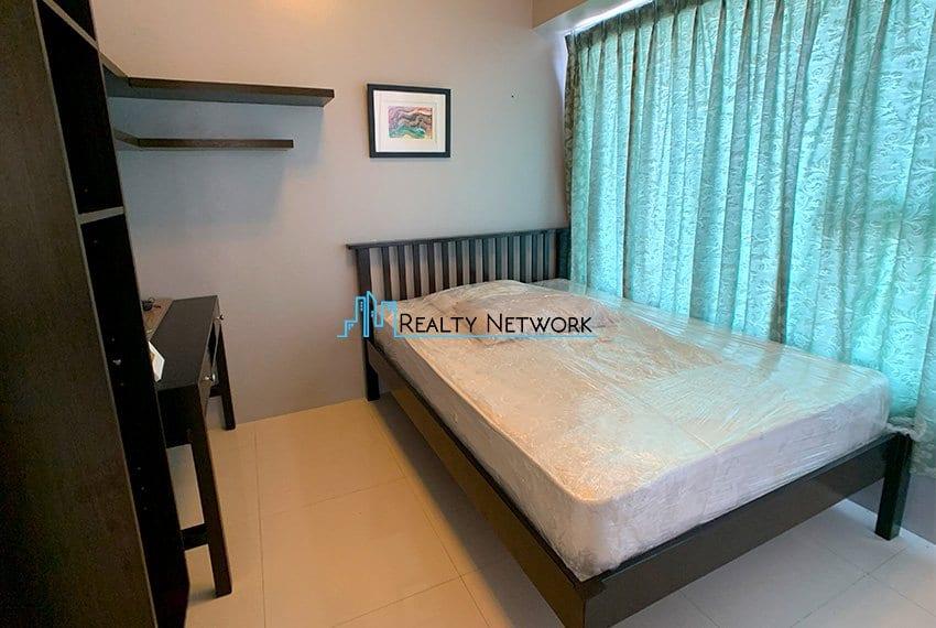 2-bedroom-calyx-it-park-2nd-bedroom