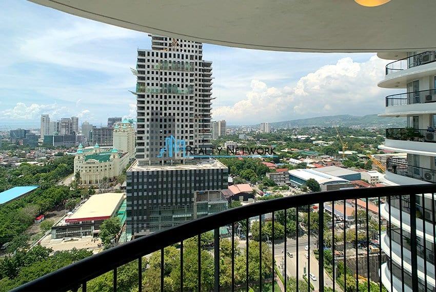 2-bedroom-calyx-it-park-balcony-view