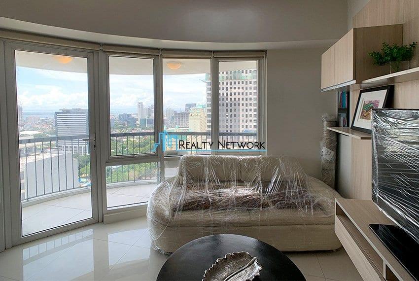 2-bedroom-calyx-it-park-living-room-view