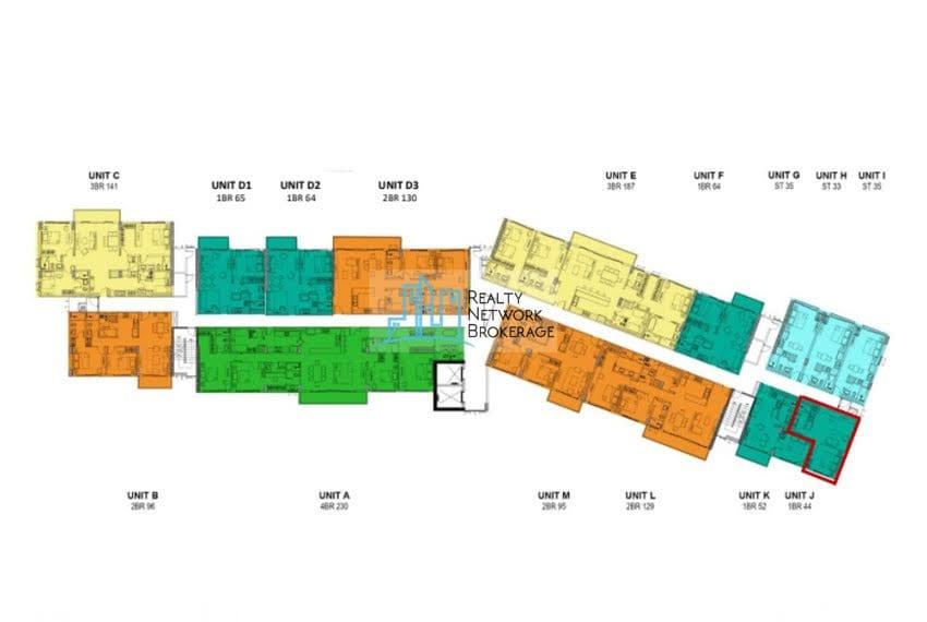 1-bedroom-for-sale-in32-sanson-solihiya-floor-plan