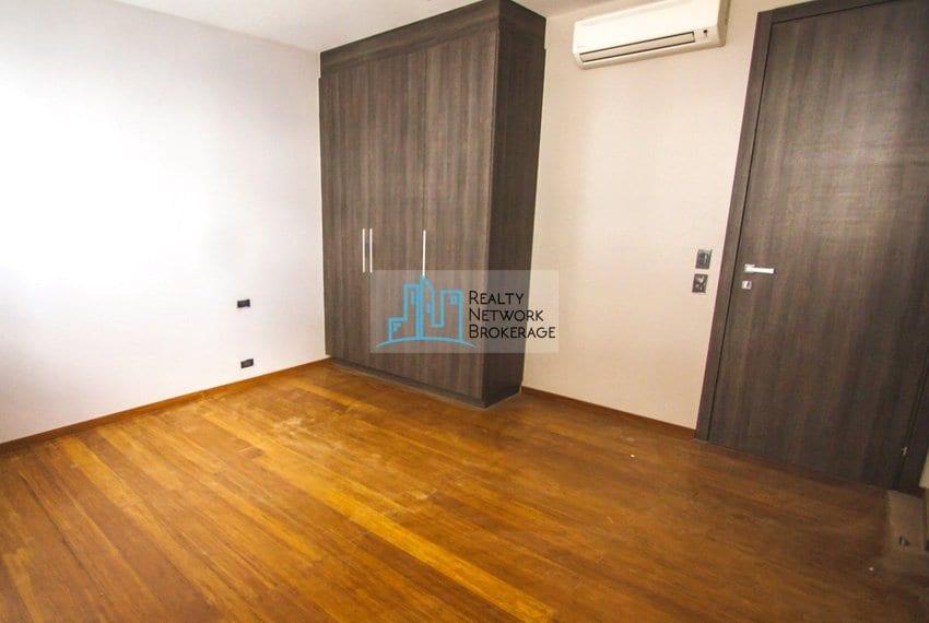 1-bedroom-for-sale-in-the-reef-mactan-cabinet