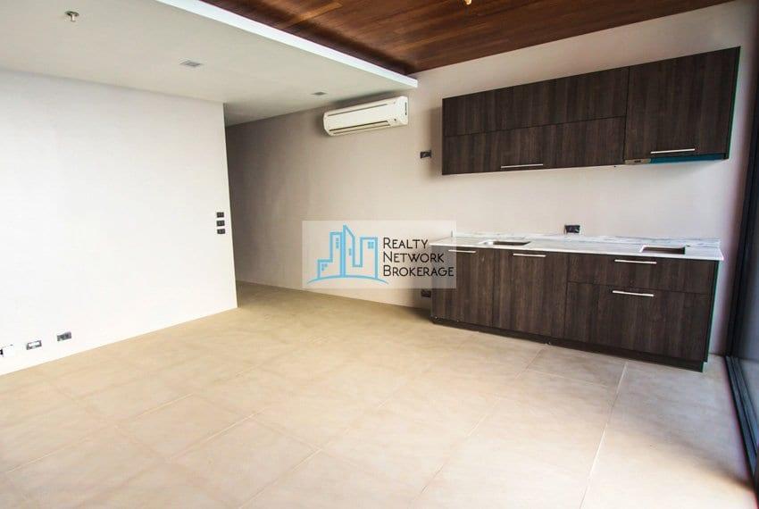 1-bedroom-for-sale-in-the-reef-mactan-floor