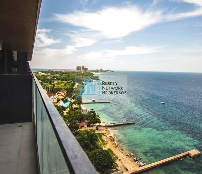 1-bedroom-for-sale-in-the-reef-mactan-profile