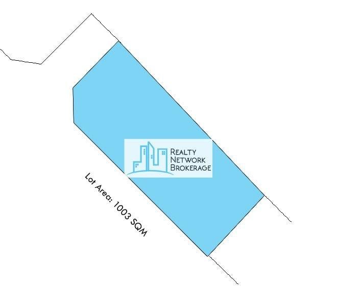 1000-sqm-house-for-sale-in-cebu-city-profile