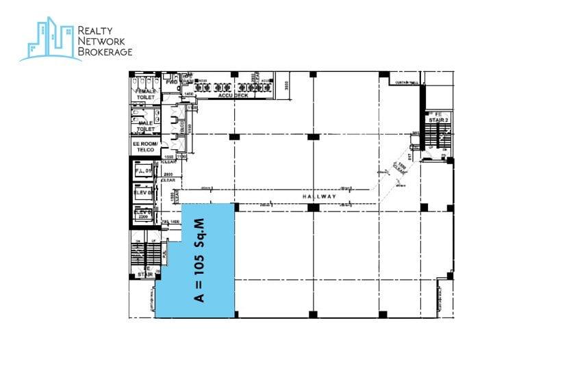 105-sqm-office-for-rent-near-cebu-city-8th-unit3