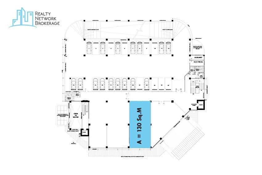 130-sqm-for-rent-office-space-in-mandaue-floorplan-profile