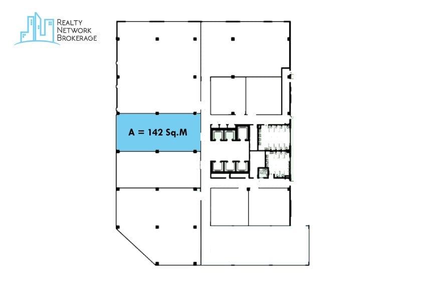 142-sqm-office-for-rent-in-mandaue-city-142-profile