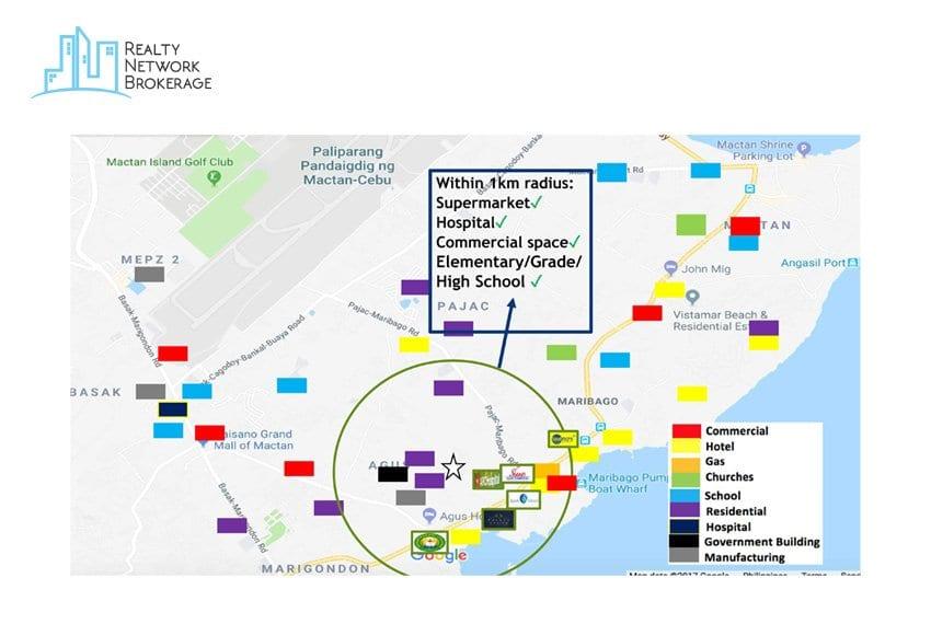 14562-sqm-property-for-sale-in-lapu-lapu-city-map-location