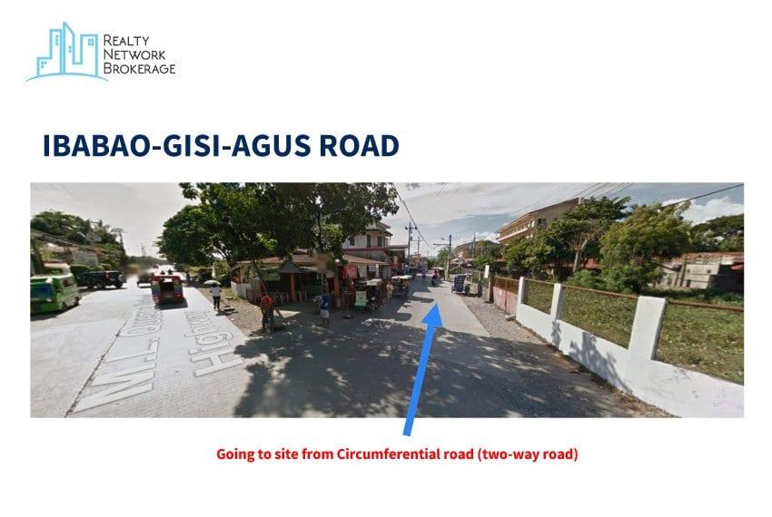 14562-sqm-property-for-sale-in-lapu-lapu-city-map-road