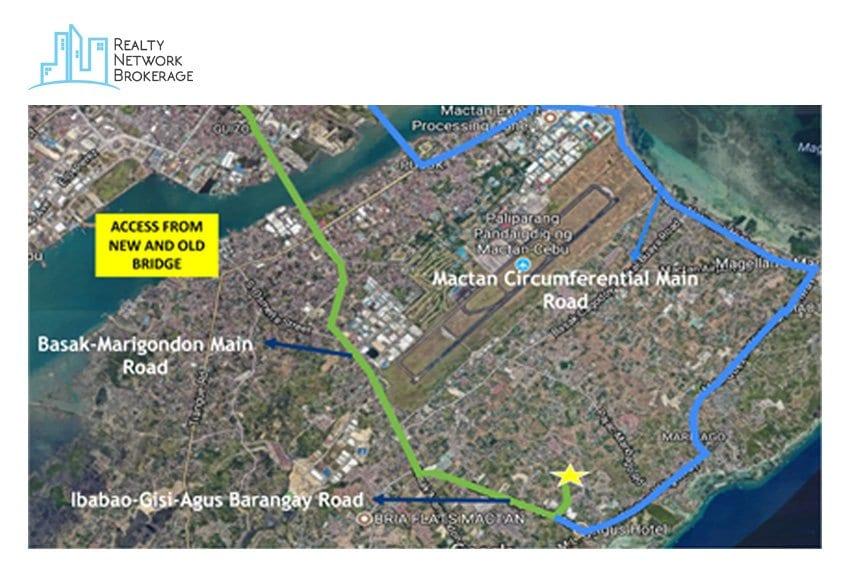 14562-sqm-property-for-sale-in-lapu-lapu-city-map