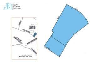 14562-sqm-property-for-sale-in-lapu-lapu-city-site-profile