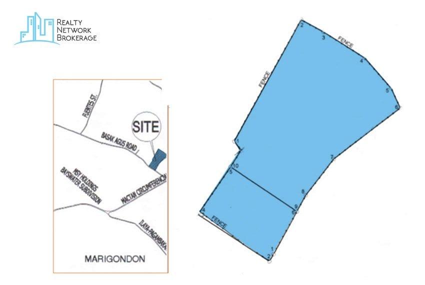 14562-sqm-property-for-sale-in-lapu-lapu-city-site-sketch