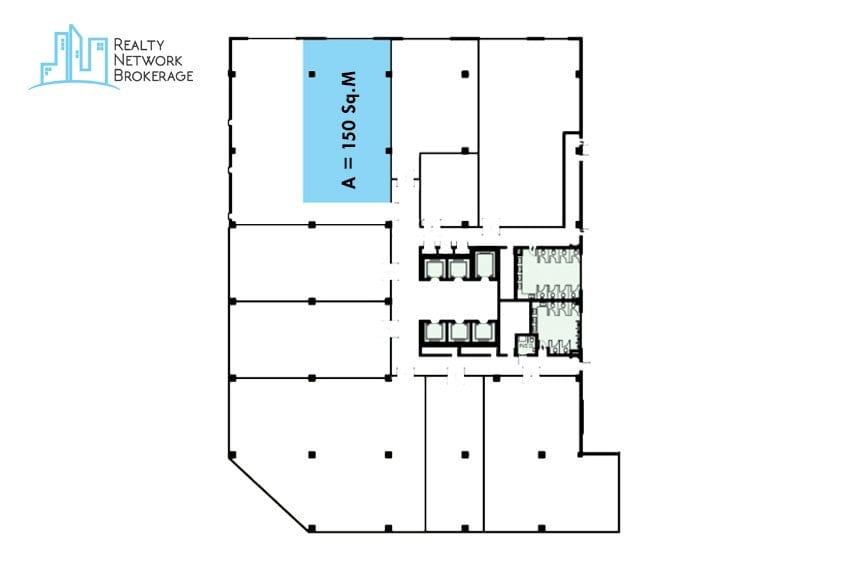 150-sqm-for-rent-office-space-in-mandaue-city-150