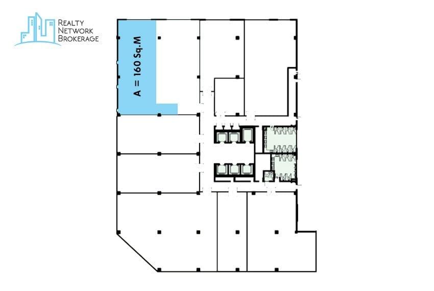160-sqm-for-rent-office-space-in-mandaue-city-160