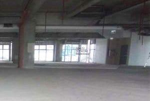 170-sqm-for-rent-office-space-in-cebu-city-bare-profile-unit4
