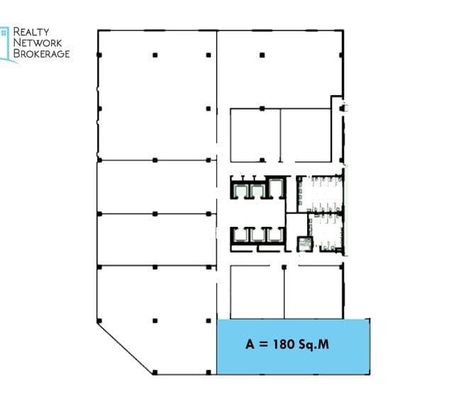 180-sqm-for-rent-office-space-near-mandaue-city-180-1-profile