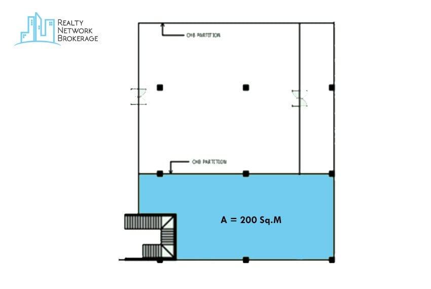 200-sqm-bare-office-for-rent-near-mandaue-city-200