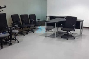 200-sqm-for-rent-office-in-cebu-city-office-profile