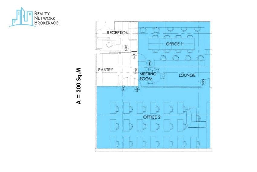 200-sqm-for-rent-office-in-cebu-city-office-floorplan