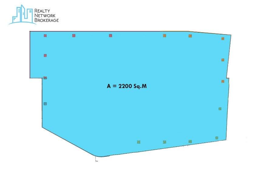 2100-sqm-office-space-for-rent-in-cebu-city-floorplan-2200