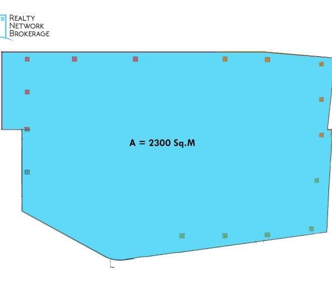 2300-sqm-office-space-for-rent-in-cebu-city-floorplan-2300-profile