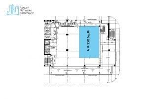 250-sqm-for-rent-bare-office-in-cebu-profile