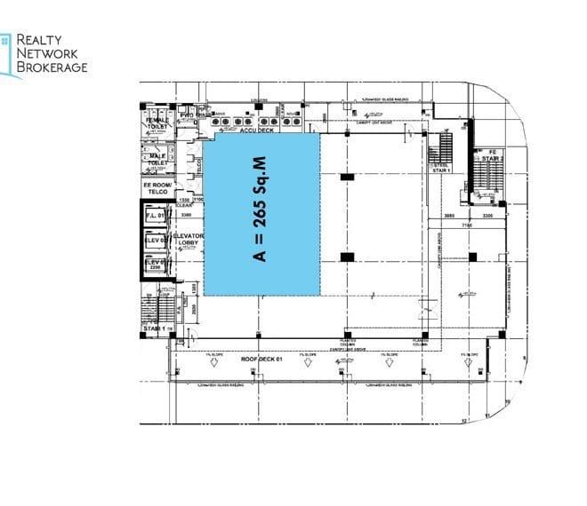 265-sqm-office-space-for-rent-near-cebu-unit1-profile