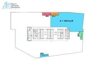 500-sqm-for-rent-office-space-near-cebu-city-profile