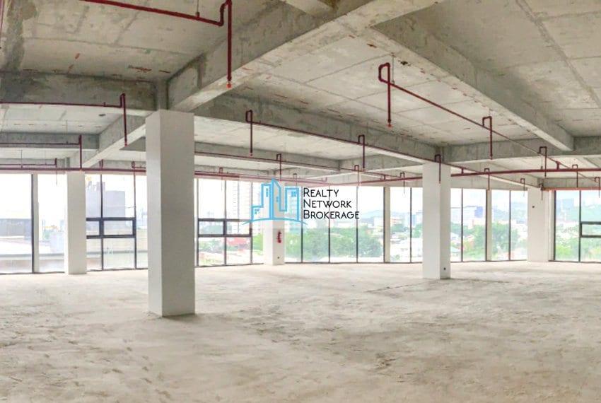 505-bare-shell-office-for-rent-in-mandaue-city